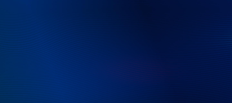 ARitize360 background