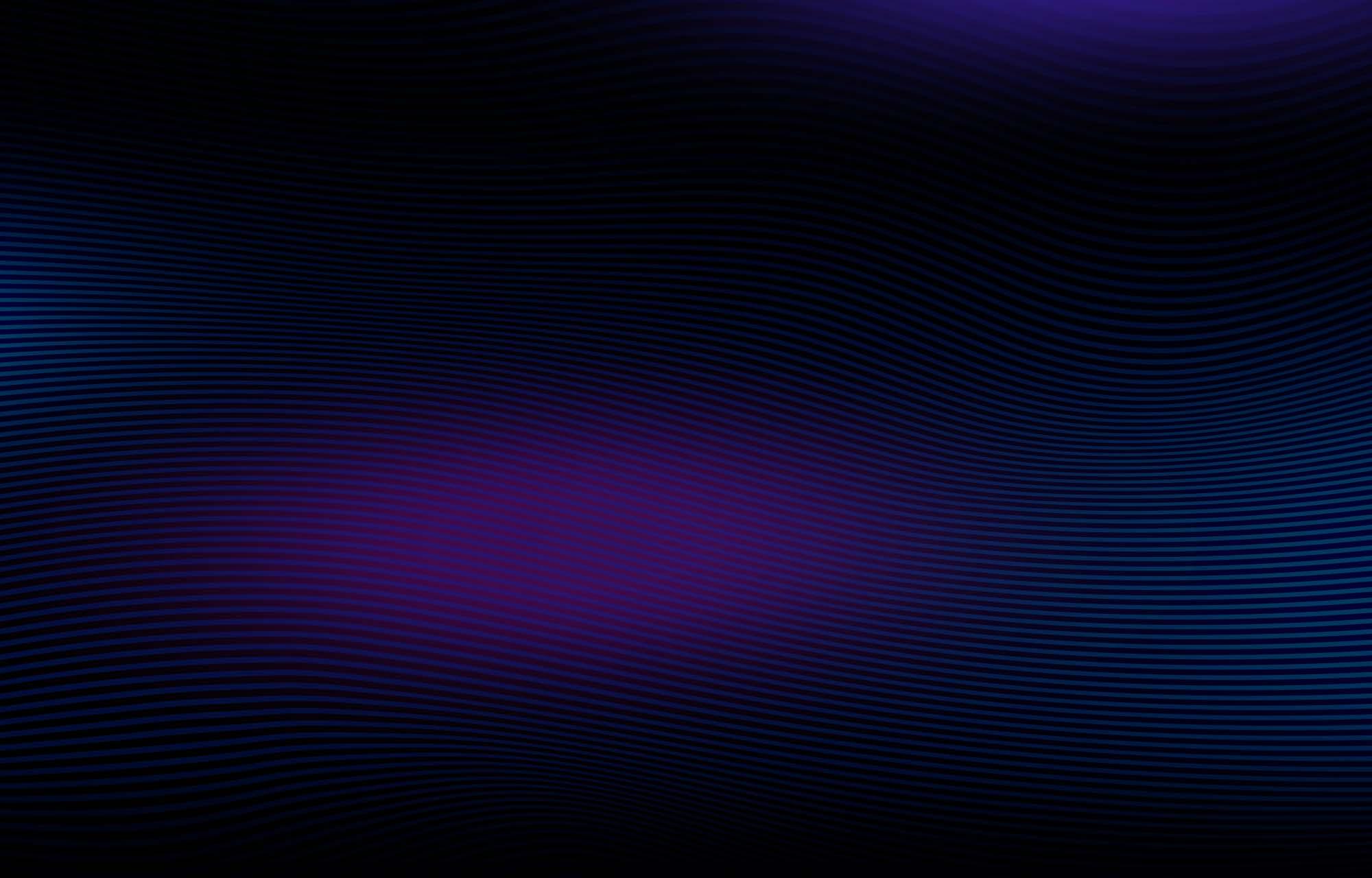 background_video-2000x1280