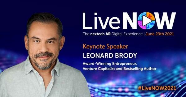 Leonard Brody