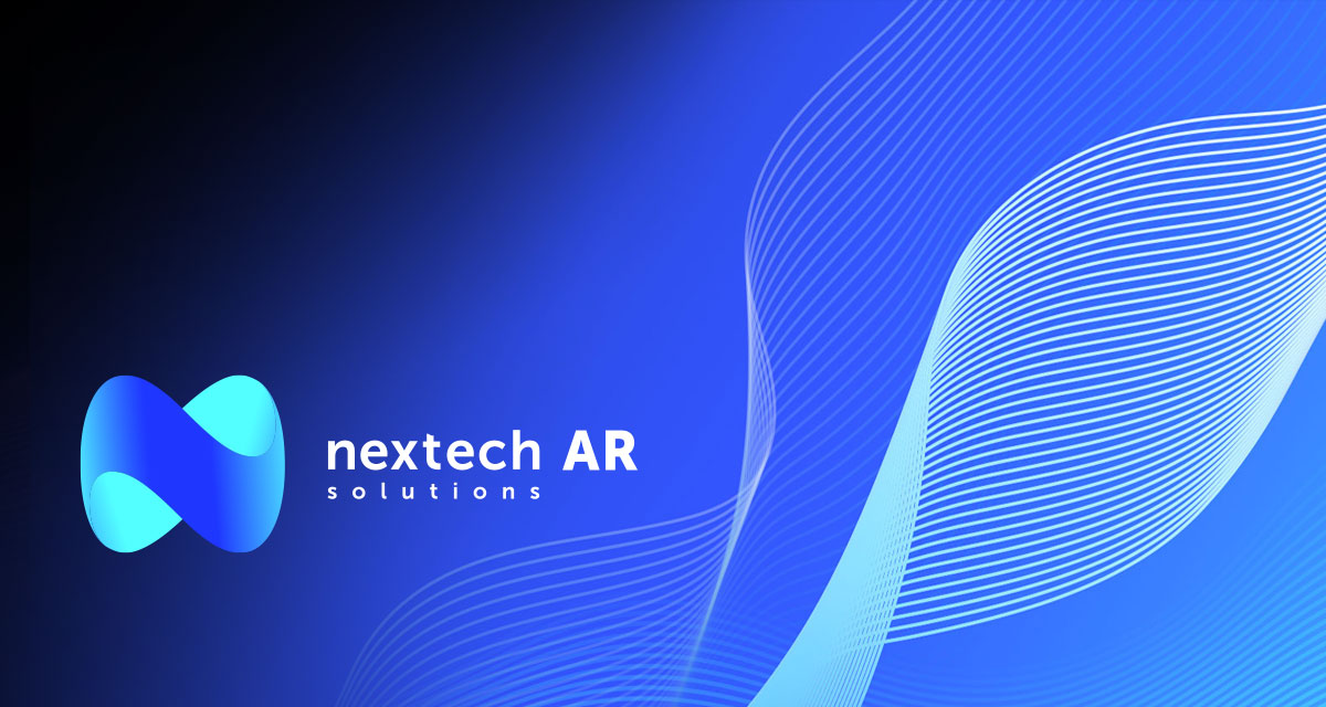Nextech AR Solutions Updates Shareholders on Map Dynamics; Wins Key Florida Industry Association Award ~$500,000 in Revenue Since Acquisition