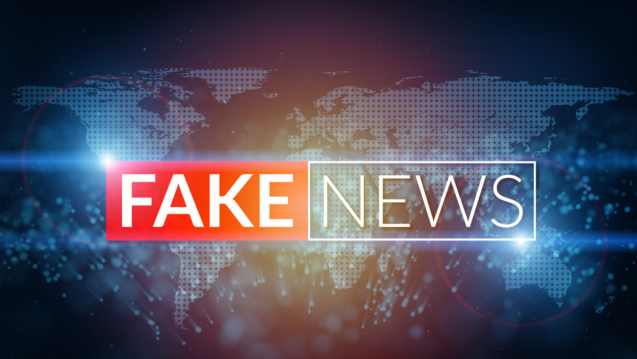 "NexTech AR Responds to Short Sellers ""Fake News"""