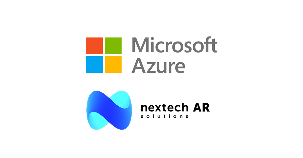 Nextech AR Solutions has Partnered with Microsoft to power EdTechX