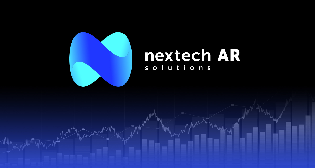 Nextech AR Solutions Lands Multi-Year Contract with one of Fortune's 2021 World's Most Admired Companies
