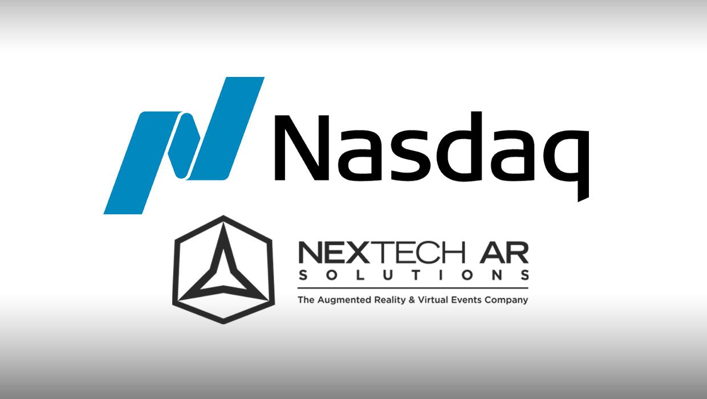 Nasdaq Nextech Cobrand image