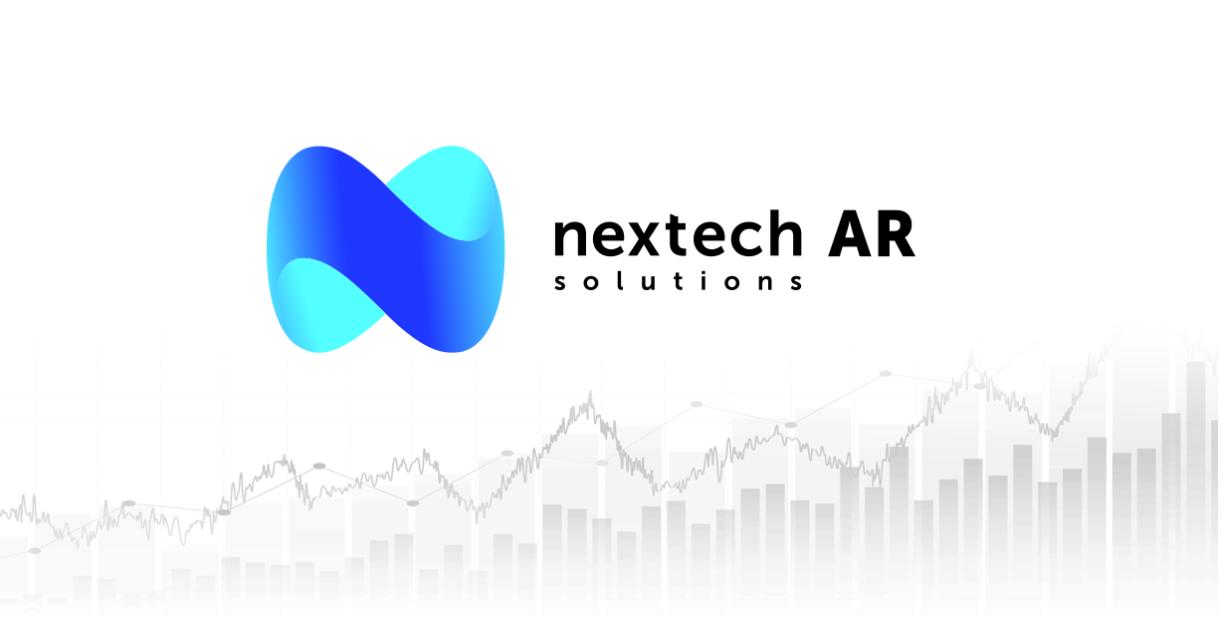 Nextech CEO Evan Gappelberg Buys 262,744 Shares of Company Stock