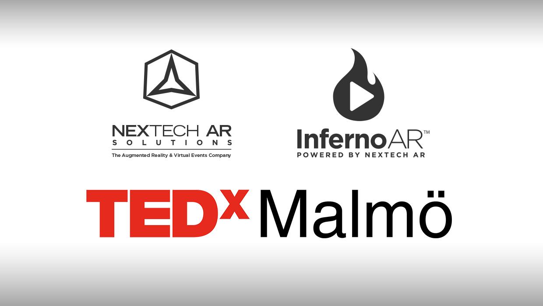 Tedx_Malmo